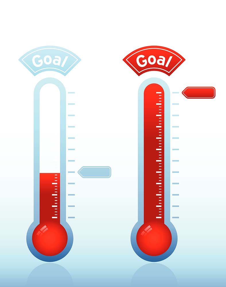 img_goal_thermometer