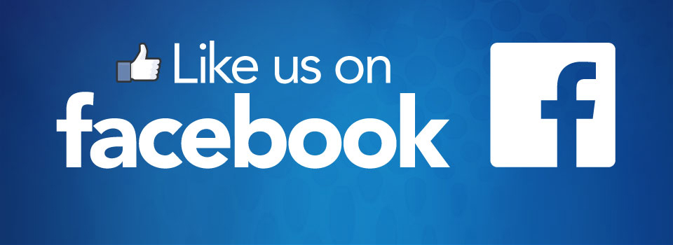 Read about our efforts, and if you wish to, then LIKE us on Facebook.